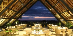 Sunset Wedding in Vasanti Seminyak