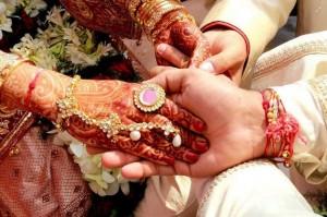 Sindhi Wedding Bali