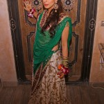 Indian Fashion Wedding