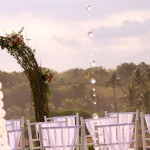 Villa Wedding Bali