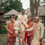 tamil baraat wedding