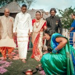"tamil wedding bal<br /> southern indian wedding balii"" /></a> 			</dt> <dd class='wp-caption-text gallery-caption'> 				tamil wedding bal<br /> southern indian wedding balii 				</dd> </dl> <p><br style="