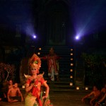 Rama Sinta Legend Story