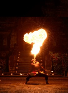Fire Bali Entertainment<br /> Balinese Fire Dancer&#8221; /></a></p>                 <div class=
