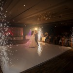 First Dance Indian Wedding