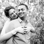 Raneal & Priya (172)