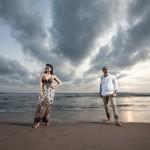 Raneal & Priya (236)