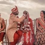 Bali Wedding SIndoor