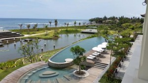 Best Wedding Venue in East Bali