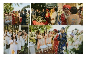 Vietnamese Wedding<br /> Chinese Wedding Bali&#8221; /></a></p>                                                     </div><!--/ .entry -->