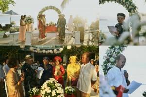 Vietnamese Wedding Bali<br /> Vietnam beach Wedding Bali&#8221; /></a></p>                                                     </div><!--/ .entry -->         <div id=