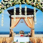 Mandap Wedding in Ayodya