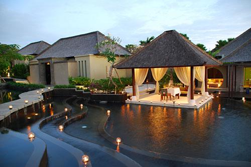 Air Bali