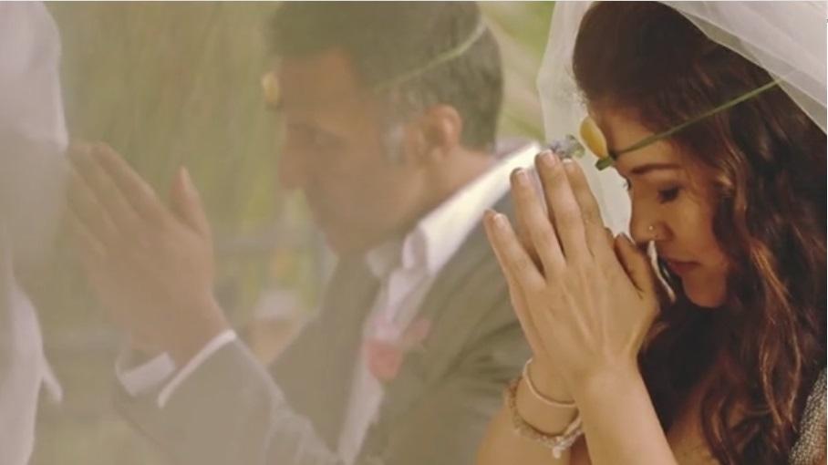 indian wedding bali