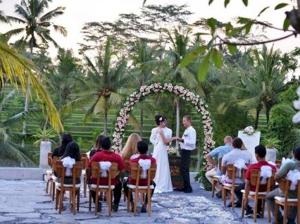 Puri-sebali-wedding-ubud
